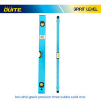 Levelling Instrument measure tools spirit level of new Type