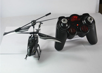 Tablet Mobile phone Control RC Helicopter Remote Controlled