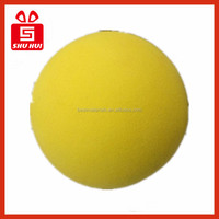 Gifts hot sale eva stress ball nervous stress ball kids soft foam play brickspvc soft blocks