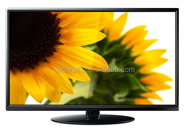 OEM Cheap 15 18 21 24 32 inch Full HD Smart Led TV 40 42 46 50 55 inch ELED TV/LED TV/LCD TV Television Led TV