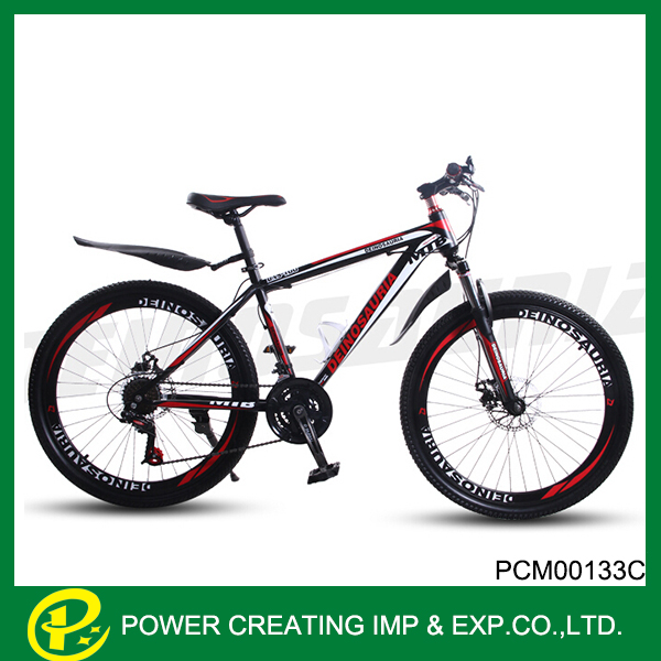 European Design 26inch mountain bicycle all kinds color mountain bike