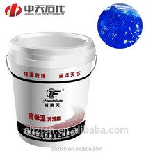 Blue Color High Temperature <strong>Grease</strong> Lubricating <strong>Grease</strong> Manufacturer