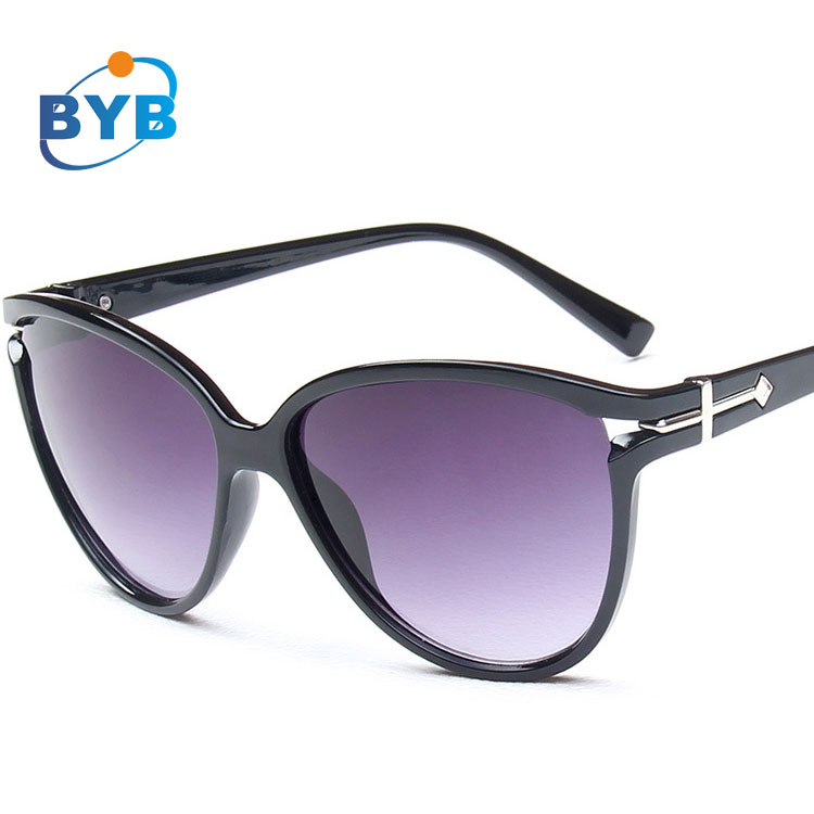 MN5096 Special design widely used premium sunglasses italian brand sunglasses futuristic sunglasses