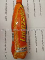 Lucozade Energy Drink
