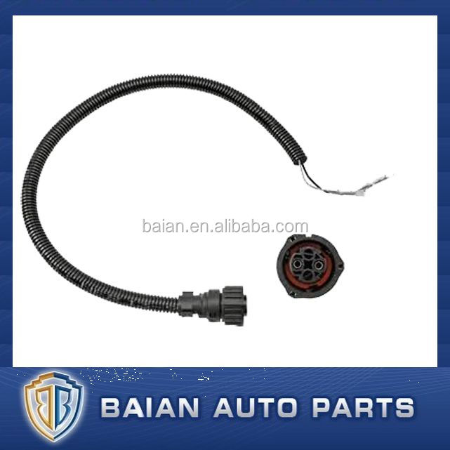 DT:2.12283 Connect cable for VOLVO