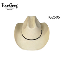 Promotional Prices Hot Product Make A Paper Cowboy Hat