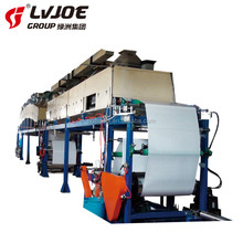 RELEASE FILM/ RELEASE PAPER/SILICONE OIL COATING MACHINE (hot sale)