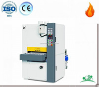 Paint Lacquer sanding Machine