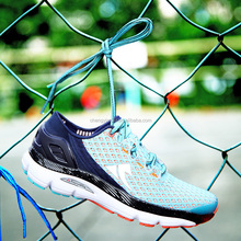 2016 esyrunking autumn lovers knitted upper with tube sport shoe ,man running shoe, sneakers