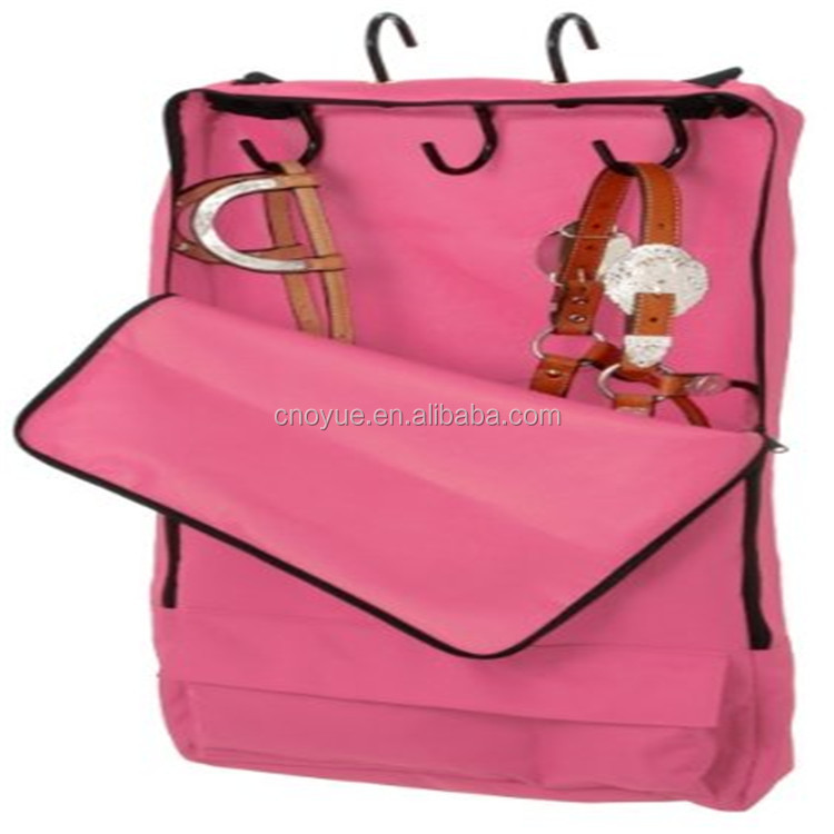 OYHBG-009 Quality products best over the door shoe rack,hanging shoe bag organizer,hanging cosmetic bag