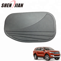 Cool fuel cap car parts cap gas cap