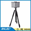 Latest Dimmable Portable LED Rechargeable photography lighting