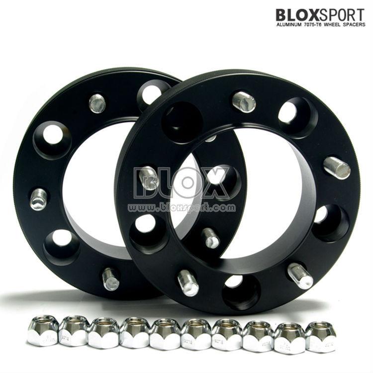Anodized Aluminum Automotive Parts : Auto parts forged aluminum alloy anodized wheel spacer for