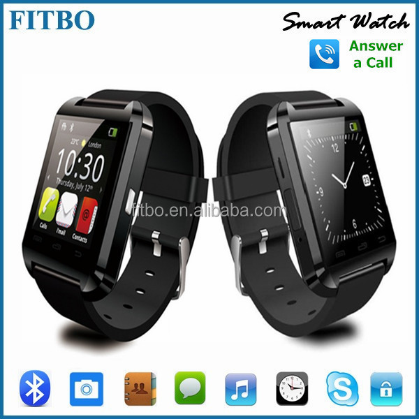 For iPhone 4/4S/5/5S Samsung S4/Note 2/Note 3 cell phone watch waterproof
