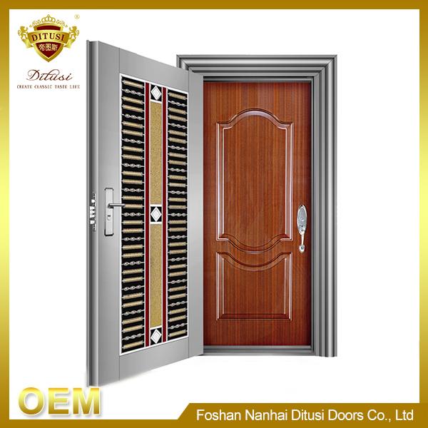 List manufacturers of malaysia steel doors buy malaysia for Door design malaysia