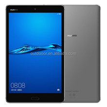 Original Huawei MediaPad M3 Lite CPN-W09, Offical Global ROM 8 inch 3GB+32GB Tablet Pc