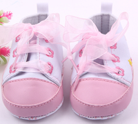 W60195v 2015 Autumn Little Feet Childrens
