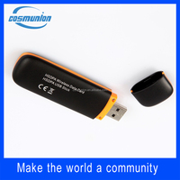 cheap multi sim card 3g dongle for laptop pc