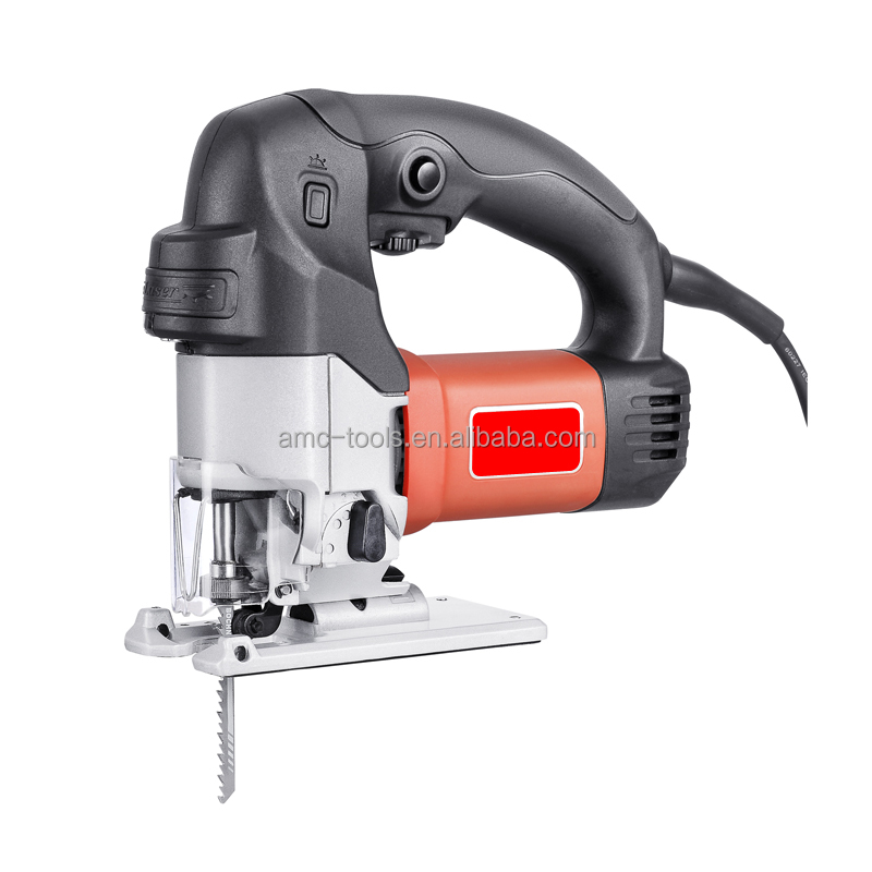 Jig saw professional for wood cutting(38009 jig saw,tool)