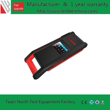 Launch x431 automotive diagnostic tools truck diagnostic scanner