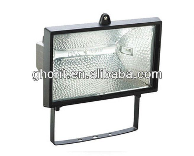 Metal Halide 220v Halogen Indian Light Fixture   Buy Indian Light Fixture,Halogen  Indian Light Fixture,220v Halogen Indian Light Fixture Product On Alibaba.  ...