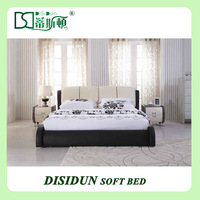 Wooden Divan Bed Images Lift Up