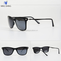 China Manufacture Clip On Sunglasses