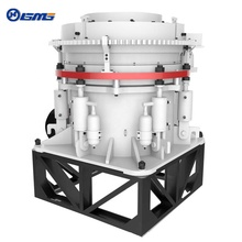 Professional manufacturer WKS series symons cone crusher