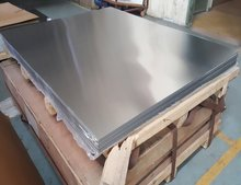 Aluminum Sheets/Aluminium plates sheets for air condition, food container and electronic