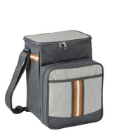 disposable ice cube bag funny wine cooler bag backpack 48 hours champagne carrefour cooler bag