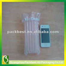 PBW386 All kinds of packaging bags bubble pack case for iphone4/ iphone 5