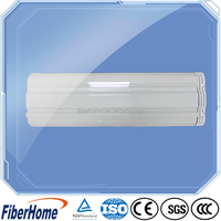 Fiberhome wimax quad band gsm wifi repeater from China