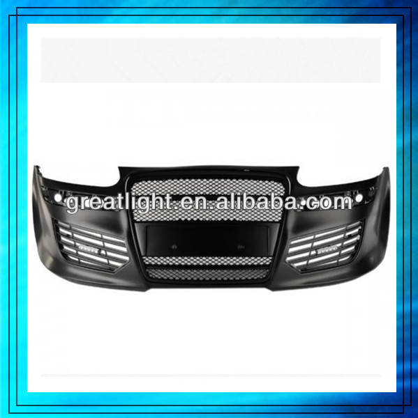 motorcycle body plastic cover parts