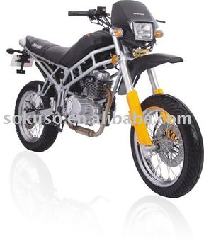 150cc 200cc dirt bike off road