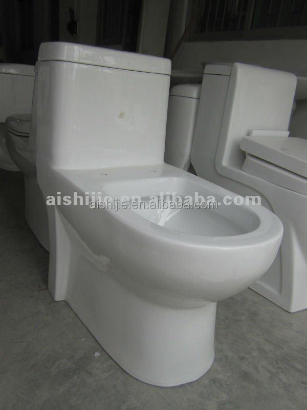 A3108 disegno caldo bagno pulsante flush mobili siphonic - Bagno caldo dopo mangiato ...