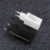 High Quality US EU Plug 5V 2.0A High Speed Wall Travel USB Charger Adapter For Phone