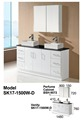 bathrooms designs vanity double vanity basin furniture