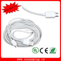 3ft Micro USB Cable CHARGING DATA CABLE