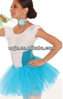 Adult fairy costumes,sexy costumes,belly dance wear