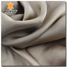 silk fabric roll China Wholesale High Quality 100% Silk Fabric For Tie