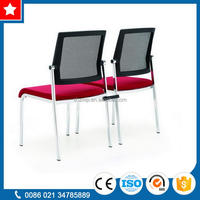 Custom wholesale fast delivery india office training chair manufacture