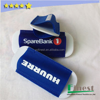 Best Winter Promotional Gift Ski Racing