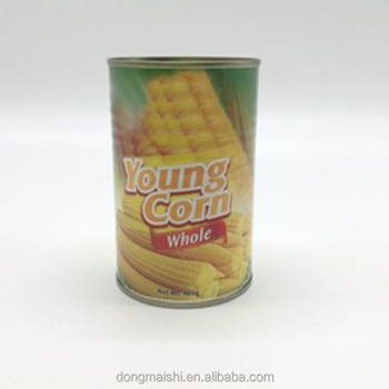 Factory sale various yellow corn corn price and buyer