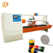 GL--701 Hot Sale Automatic Tape Cutting Machine for PVC Electrical , Masking Paper , Foam Double Sided ,BOPP Tape