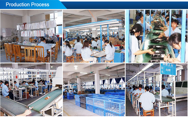 factory sell directly Potable Floor standing evaporative water air cooling fan