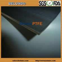 Manufacturer for A Grade 100% virgin High quality Natural color PTFE sheet
