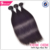 Free sample hair bundles wholesale 100 human hair virgin brazilian hair weave