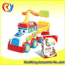 Funny new baby products 2015 children electric car