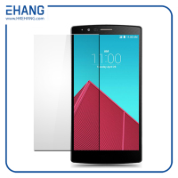 Premium Ultra slim tempered glass screen protector for LG G4