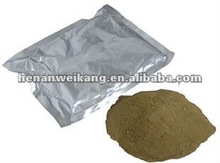 The most salable in 2012 pure honey powder